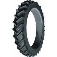 Шина бескамерная 230/95 R48 (9.5 R48) Speedways RC-999 TBL